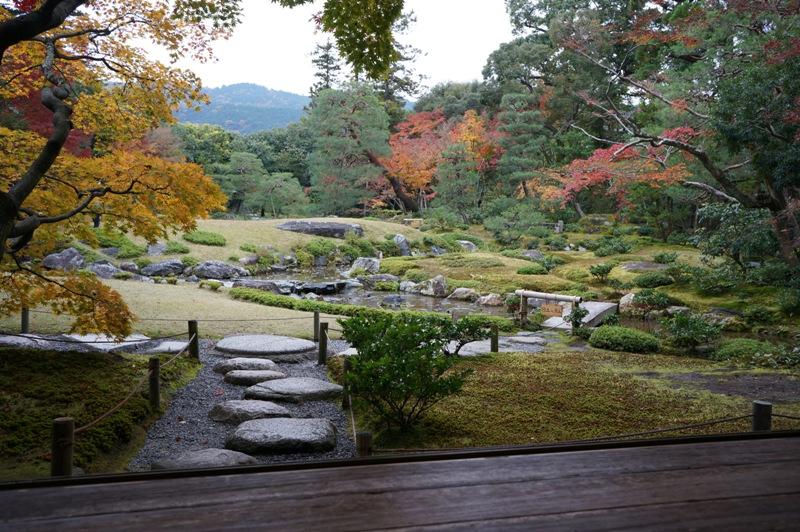 NHK文化講座「建物の美」探訪 第9講を行いました。