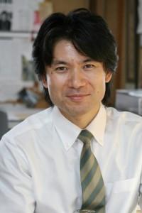 山形県鶴岡市、一級建築士、井上一級建築士設計事務所、井上孝紀建築設計事務所